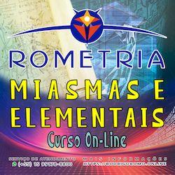 Miasmas e Elementais OnLine (português)